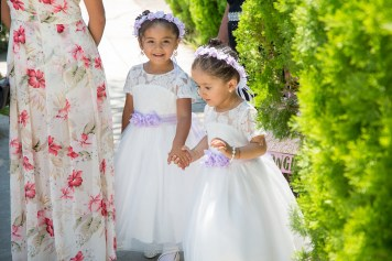 sofi+felipe-coremedia-photography-wedding-orange-county088