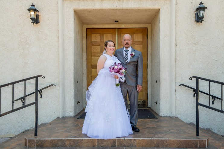 sofi+felipe-coremedia-photography-wedding-orange-county101
