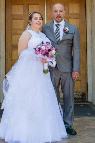 sofi+felipe-coremedia-photography-wedding-orange-county102