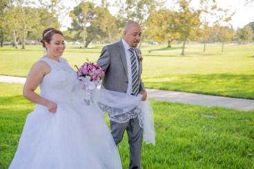 sofi+felipe-coremedia-photography-wedding-orange-county106