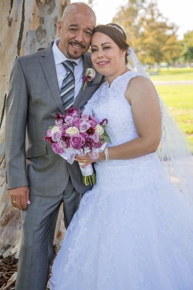 sofi+felipe-coremedia-photography-wedding-orange-county108