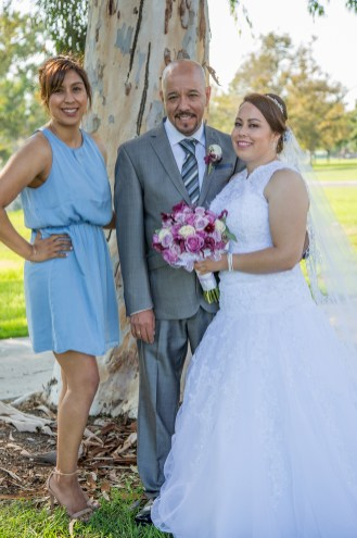sofi+felipe-coremedia-photography-wedding-orange-county119