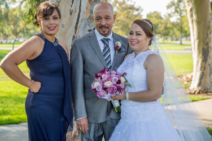 sofi+felipe-coremedia-photography-wedding-orange-county120