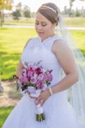 sofi+felipe-coremedia-photography-wedding-orange-county125