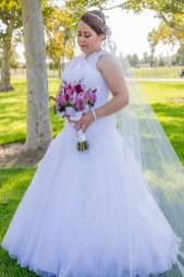 sofi+felipe-coremedia-photography-wedding-orange-county126
