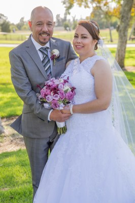 sofi+felipe-coremedia-photography-wedding-orange-county127
