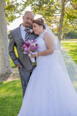 sofi+felipe-coremedia-photography-wedding-orange-county130