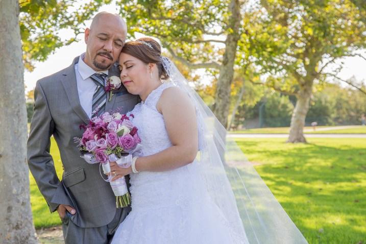 sofi+felipe-coremedia-photography-wedding-orange-county131