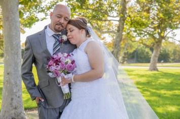 sofi+felipe-coremedia-photography-wedding-orange-county132