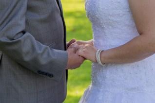 sofi+felipe-coremedia-photography-wedding-orange-county134