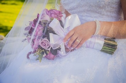 sofi+felipe-coremedia-photography-wedding-orange-county152