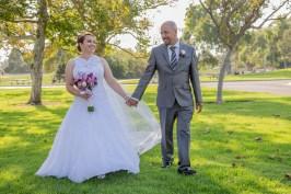 sofi+felipe-coremedia-photography-wedding-orange-county154
