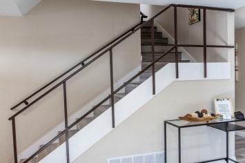 Cypress-real-estate-CoreMedia-Photography-52