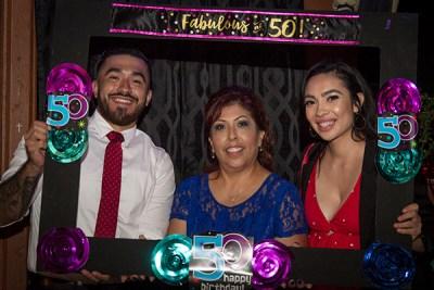 50-birthday-party-CoreMedia-Photography-109