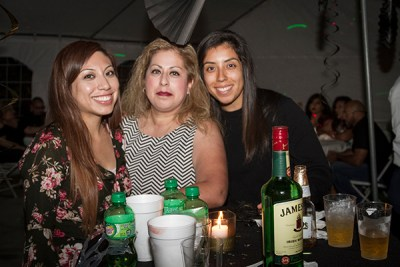 50-birthday-party-CoreMedia-Photography-120