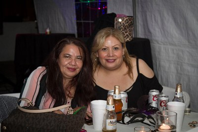 50-birthday-party-CoreMedia-Photography-123