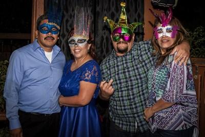 50-birthday-party-CoreMedia-Photography-127