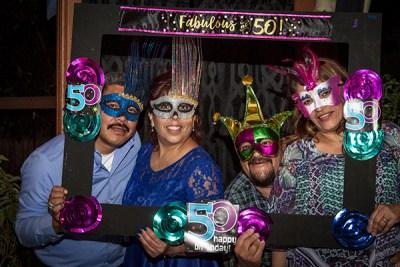 50-birthday-party-CoreMedia-Photography-129