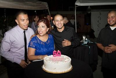 50-birthday-party-CoreMedia-Photography-151