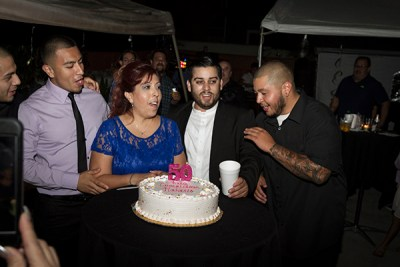 50-birthday-party-CoreMedia-Photography-153