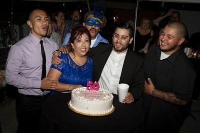 50-birthday-party-CoreMedia-Photography-156