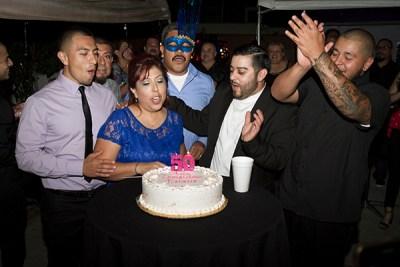 50-birthday-party-CoreMedia-Photography-157