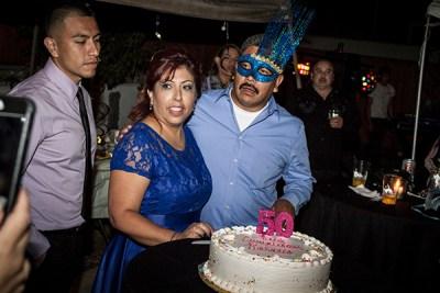 50-birthday-party-CoreMedia-Photography-158