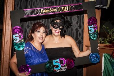 50-birthday-party-CoreMedia-Photography-19