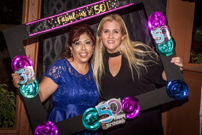 50-birthday-party-CoreMedia-Photography-21