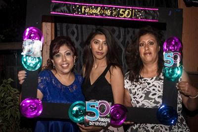 50-birthday-party-CoreMedia-Photography-25