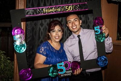 50-birthday-party-CoreMedia-Photography-27