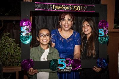 50-birthday-party-CoreMedia-Photography-32