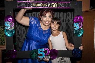 50-birthday-party-CoreMedia-Photography-37