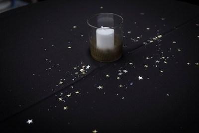 50-birthday-party-CoreMedia-Photography-4
