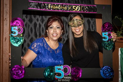 50-birthday-party-CoreMedia-Photography-45