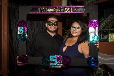 50-birthday-party-CoreMedia-Photography-52