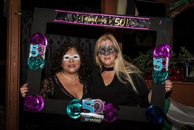 50-birthday-party-CoreMedia-Photography-54