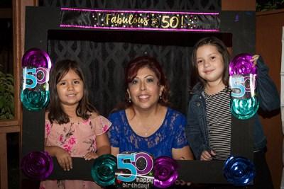 50-birthday-party-CoreMedia-Photography-68