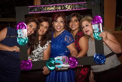 50-birthday-party-CoreMedia-Photography-77