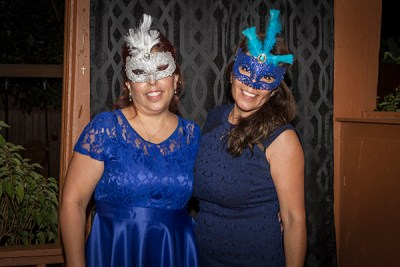 50-birthday-party-CoreMedia-Photography-79