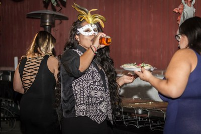 50-birthday-party-CoreMedia-Photography-8
