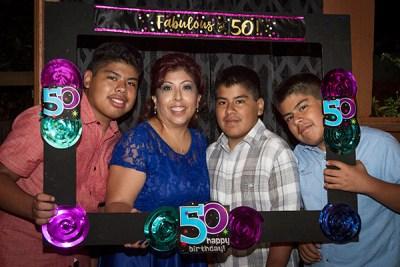 50-birthday-party-CoreMedia-Photography-84