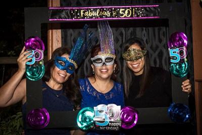 50-birthday-party-CoreMedia-Photography-92
