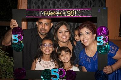 50-birthday-party-CoreMedia-Photography-96
