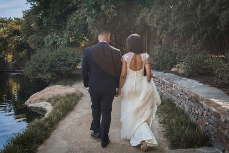 DeNaye-Ngo-Oliver-Wedding-Photography-Coremedia-118