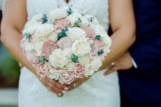 Meghan-Alex-Wedding-Photography-Coremedia-488