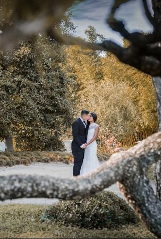 DeNaye-Ngo-Oliver-Wedding-Photography-Coremedia-los-angeles (1)