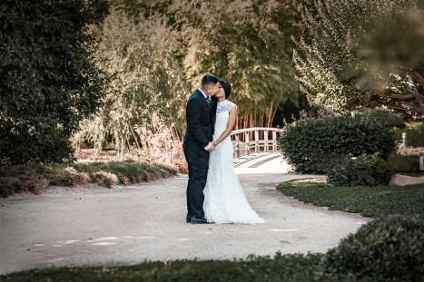 DeNaye-Ngo-Oliver-Wedding-Photography-Coremedia-slide2