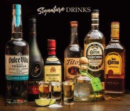 casa-jimenez-Beverages-2