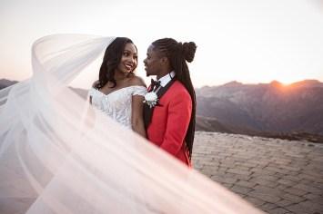 DAsia-Richie-Wedding-Photo-CoreMedia-Photography-2333